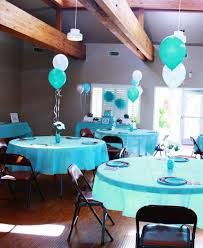 Baby Shower Decoration Sets Shower Decoration Sets Table Set Up Brooklyn Marieus Baby Shower
