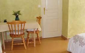 location chambre à la journée chambres d hôtes les cigales pour des vacances au calme en haute