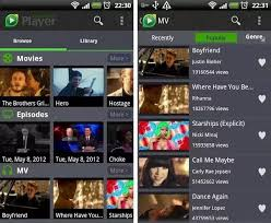video format za android how to play mkv files in android quora