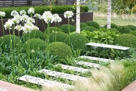 Garden Boarder Ideas Shade Garden Borders Lovely A Plants For Shade Garden Border Ideas