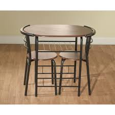 Kitchen Dinette Sets Ikea by Dining Rooms Excellent Compact Dining Set Nz Compact Dining