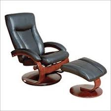 Human Touch Perfect Chair Lovely Relax The Back Chair Massage Chairs Amp Recliners Living Room