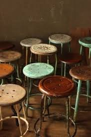industrial bar table and stools vintage industrial bar stools open travel