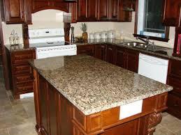granit cuisine cuisine granit comptoir de cuisine en granit noir theedtechplace info