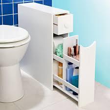 badezimmer schrank 4 schubladen badezimmer schrank downshoredrift com