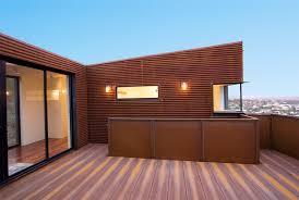 Luxury Rental Homes Tucson Az by Award Winning Modern Luxury Home In Arizona The Sefcovic