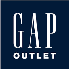 kitchen collection outlet coupons offers sanibel outlets