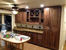 Shelf Liner For Kitchen Cabinets Kitchen Cabinets Colorado Springs Kitchen Cabinet Installer Shelf