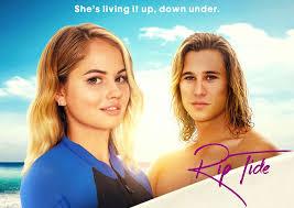 Seeking Trailer Soundtrack Rip Tide Trailer Https Teaser Trailer Rip