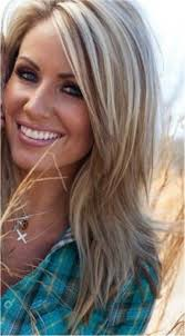 highlighting fine hair best 20 hairstyles for fine hair ideas on pinterestno signup