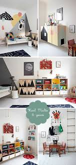 Top  Best Boys Bedroom Decor Ideas On Pinterest Boys Room - Boys bedroom design