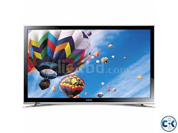 New 3d Tv New Led 3d Tv Best Price In Bangladesh 01611646464 Clickbd