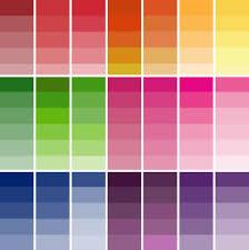 paint colour colour paint range graceful photos imbustudios