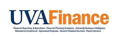 Uva Thanksgiving Uva Finance Second Annual Uvafinance Thanksgiving Food Drive