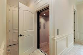 houses with elevators home elevator archives lift and accessibility solutions