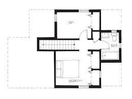 28 450 sq ft floor plan floor plans for 450 sq ft pretty ideas house plans less than 750 square feet 10 sq ft 2