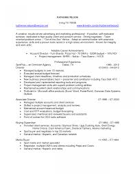 resume sles for advertising account executive description sales account executive job description template jd templates