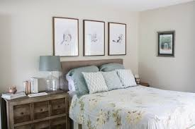 simple guest room ideas home