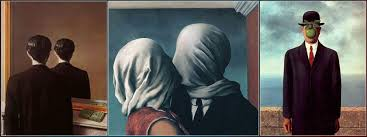 the most famous paintings 10 most famous paintings by rene magritte learnodo newtonic