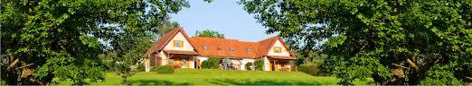 Wochenendhaus Kaufen Ferienhaus Stubenberg