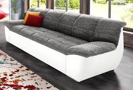 sofa ecken schöne ideen otto möbel sofa alle möbel