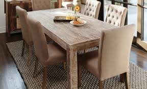 table beautiful reclaimed wood conference table custom trestle