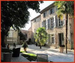 chambres d hotes carcassonne et environs best of métairie