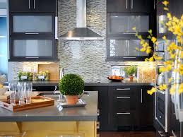Backsplash Tile Ideas Small Kitchens 15 Kitchen Backsplash Tile Ideas For A Stunning Kitchen Style