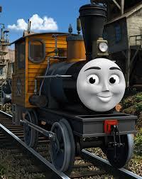 image bashonmistyislandpromo png thomas tank engine wikia
