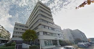 bureau logement tours tours l ex chaufferie sanitas laisse place à opus tertiaire de 3