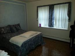 One Bedroom For Rent by Size Bedroom Beautiful One Bedroom House For Rent Kamala Condo