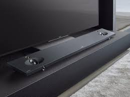 sound bar target black friday these are the 4 best sound bars you can buy insider