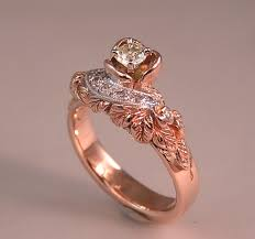gold mothers ring s custom memorial gold ring