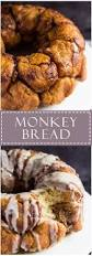 406 best bread art tutorials images on pinterest bread art art