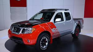 new nissan truck diesel nissan confirms mississippi production for next gen frontier