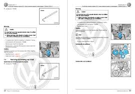 download volkswagen amarok service and repair manual zofti