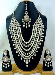 bridal jewellery on rent 10 best bridal jewellery inspiration images on