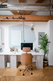 Wohnzimmer Modern Hell Die Besten 20 Mr Kate Ideen Auf Pinterest Einfaches