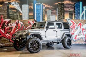 jeep wheels and tires jace auto houston u0027s latest wheel and tire specialists