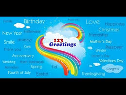 123 Greetings Thanksgiving Cards Free Birthday Cards Wishes U0026 Greetings For Occasions Android Apps On