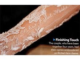 richie wedding dress richie wedding dress embroidery so on my veil w