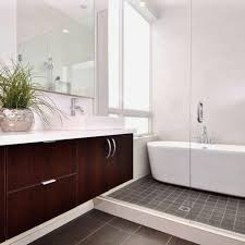 bathroom ideas for a small bathroom small bathroom reno ideas 100 images bathroom reno ideas