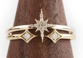 star rings diamonds images 34 surprising engagement rings under 1 000 etsy journal jpg