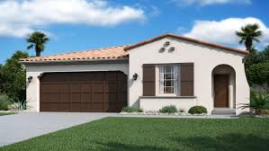 southern colonial house plan 3519 palo verde floor plan in southern enclave