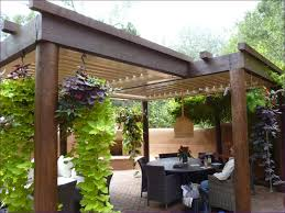 Covered Patio Ideas For Backyard by Outdoor Ideas Overhead Cover For Patio Patio Roof Plans House