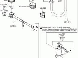 american standard kitchen faucet replacement parts american standard kitchen faucet parts delta faucet