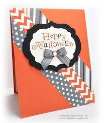 best 25 handmade halloween cards ideas on pinterest halloween