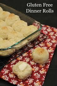 the 25 best gluten free dinner rolls ideas on gluten