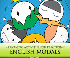601 free modal verbs worksheets u0026 exercises