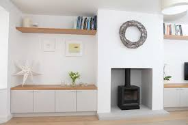 storage cabinets for living room bespoke kitchen furniture leicester abode carpentry living room